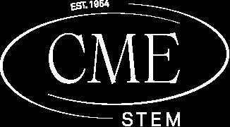 CME Stem